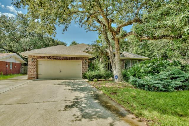 304 Union Street Street, Fort Walton Beach, FL 32547 (MLS #828707) :: ResortQuest Real Estate