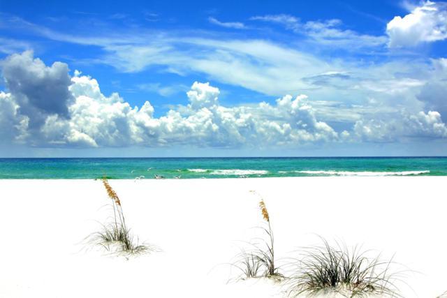 670 Nautilus Court Unit 504, Fort Walton Beach, FL 32548 (MLS #828721) :: ResortQuest Real Estate