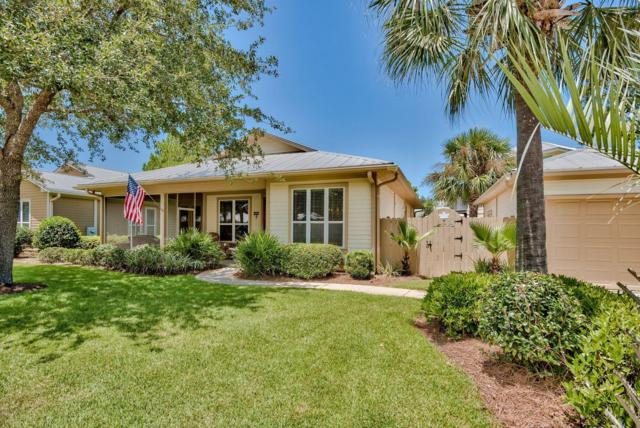 2029 Pine Island Circle, Miramar Beach, FL 32550 (MLS #828734) :: Somers & Company