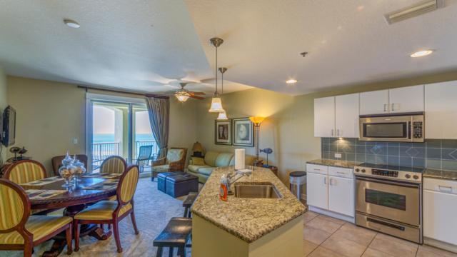 11800 Front Beach Road Unit 2-503, Panama City Beach, FL 32407 (MLS #828756) :: Classic Luxury Real Estate, LLC