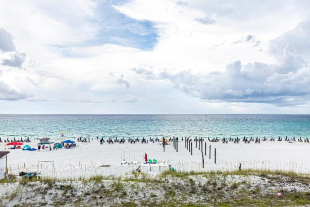 3290 Scenic Highway 98 Unit 203A, Destin, FL 32541 (MLS #828761) :: The Premier Property Group
