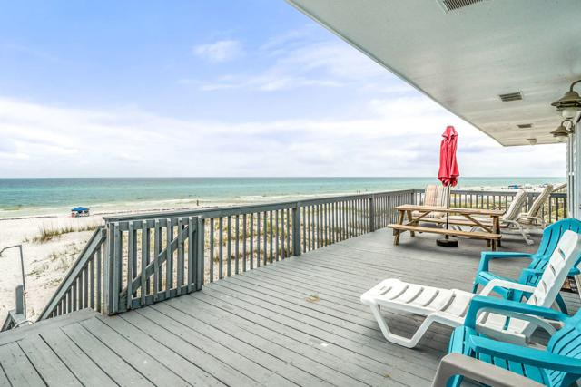 5455 W County Hwy 30A, Santa Rosa Beach, FL 32459 (MLS #828766) :: RE/MAX Gulf Coast Realty