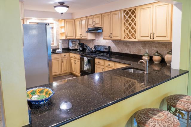 520 Gulf Shore Drive Unit 330, Destin, FL 32541 (MLS #828784) :: Coastal Lifestyle Realty Group