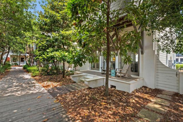 16 Trimingham Lane, Rosemary Beach, FL 32461 (MLS #828877) :: ResortQuest Real Estate