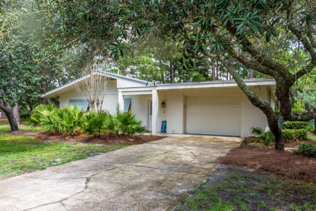 265 Lakeview Beach Drive, Miramar Beach, FL 32550 (MLS #828912) :: Scenic Sotheby's International Realty