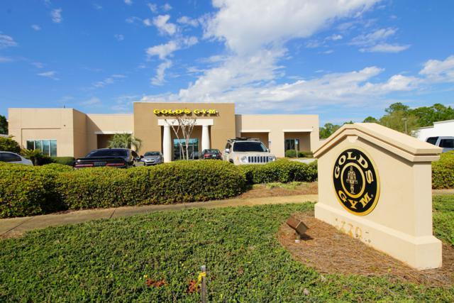 12200 Us Highway 98, Destin, FL 32550 (MLS #828920) :: Scenic Sotheby's International Realty