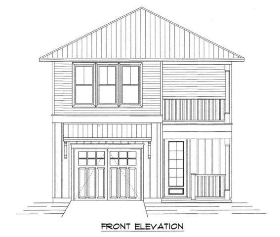 Lot #1 Lighthouse Pointe Boulevard, Santa Rosa Beach, FL 32459 (MLS #829017) :: Classic Luxury Real Estate, LLC