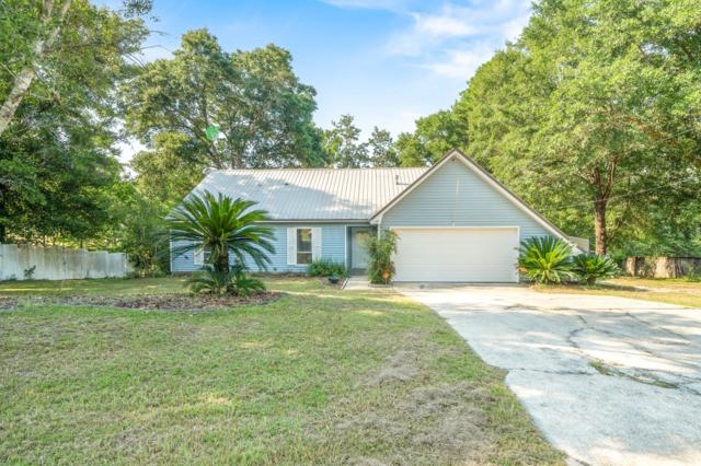 129 Mill Pond Cove, Crestview, FL 32539 (MLS #829018) :: Classic Luxury Real Estate, LLC