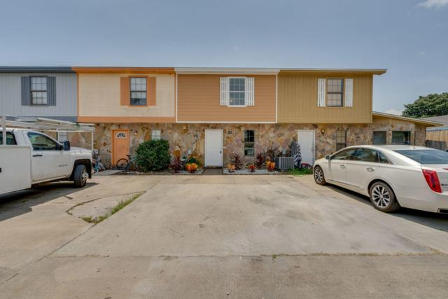 628 Sandalwood Drive, Destin, FL 32541 (MLS #829035) :: ResortQuest Real Estate