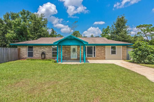 3187 Forrest Avenue, Crestview, FL 32539 (MLS #829065) :: Scenic Sotheby's International Realty