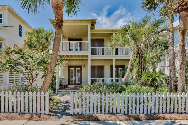 3592 Waverly Circle, Destin, FL 32541 (MLS #829073) :: Classic Luxury Real Estate, LLC