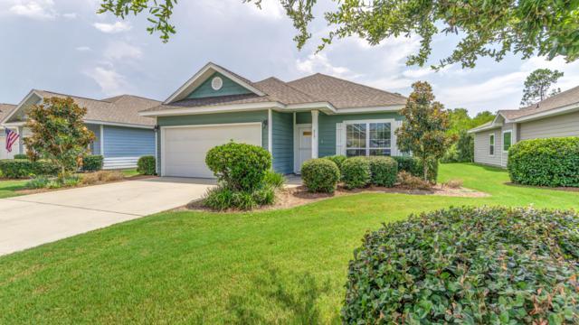 517 Fanny Ann Way, Freeport, FL 32439 (MLS #829075) :: ResortQuest Real Estate