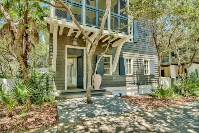 101 Round Road, Rosemary Beach, FL 32461 (MLS #829098) :: CENTURY 21 Coast Properties