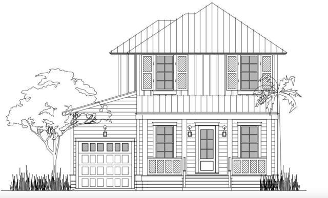 TBD Lot 37 Marlberry Trace, Santa Rosa Beach, FL 32459 (MLS #829161) :: Counts Real Estate Group