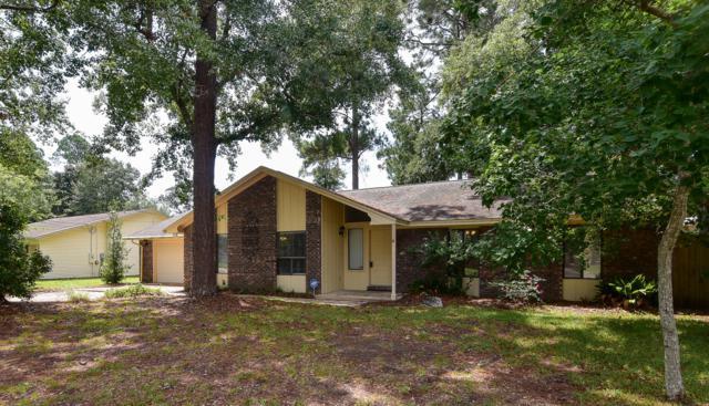 1016 Darlington Oak Drive, Niceville, FL 32578 (MLS #829173) :: ResortQuest Real Estate