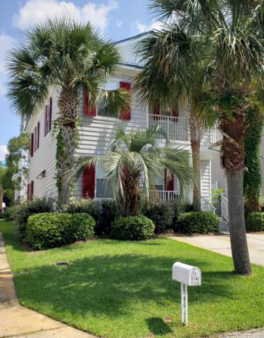 37 Kingfish Street, Santa Rosa Beach, FL 32459 (MLS #829174) :: Classic Luxury Real Estate, LLC