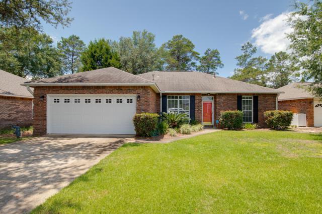 4511 Parkwood Square, Niceville, FL 32578 (MLS #829177) :: ResortQuest Real Estate