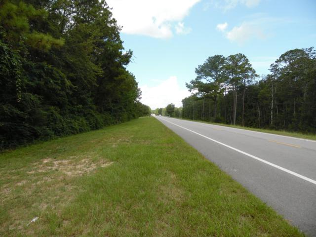Lot 7 Alaqua Cove Road, Freeport, FL 32439 (MLS #829197) :: Hammock Bay