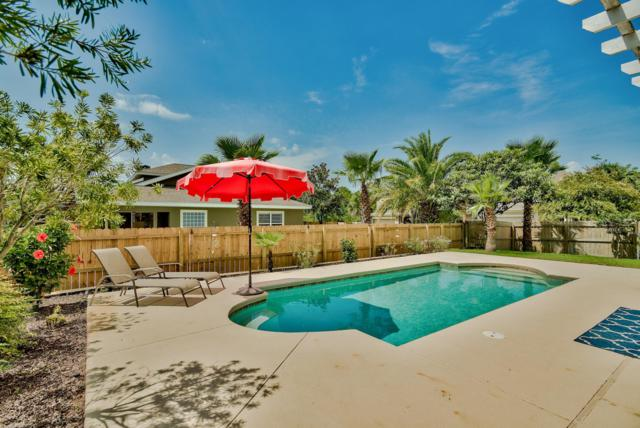 875 Solimar Way, Mary Esther, FL 32569 (MLS #829203) :: The Premier Property Group