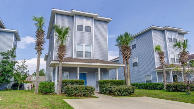 17 Crimson Court, Santa Rosa Beach, FL 32459 (MLS #829204) :: ResortQuest Real Estate