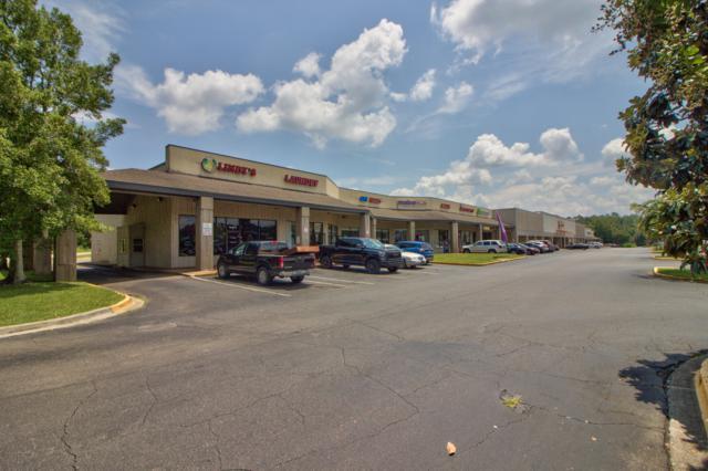 3813 N Monroe Street, Other, FL 32303 (MLS #829215) :: ResortQuest Real Estate