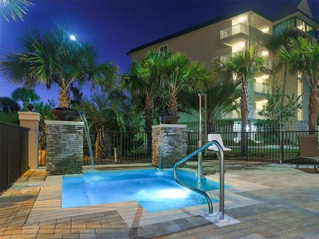 732 Scenic Gulf Drive Unit C102, Miramar Beach, FL 32550 (MLS #829231) :: Scenic Sotheby's International Realty