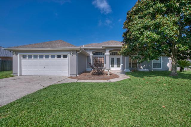 1985 Biscayne Boulevard, Navarre, FL 32566 (MLS #829234) :: ResortQuest Real Estate