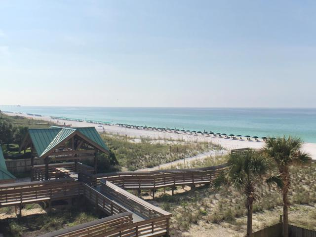 660 Nautilus Court #2407, Fort Walton Beach, FL 32548 (MLS #829259) :: Keller Williams Realty Emerald Coast
