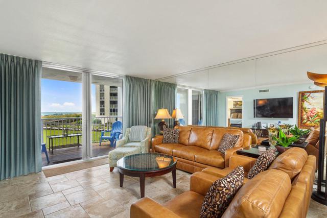900 Gulf Shore Drive Unit 1022, Destin, FL 32541 (MLS #829261) :: Linda Miller Real Estate