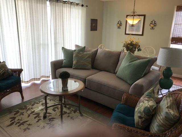 11 Beachside Drive Drive #721, Santa Rosa Beach, FL 32459 (MLS #829270) :: Coastal Lifestyle Realty Group