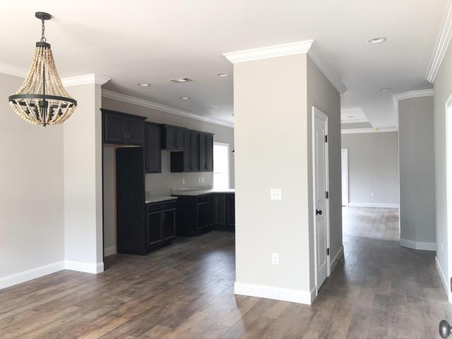 316-A Niceville Avenue, Niceville, FL 32578 (MLS #829281) :: Scenic Sotheby's International Realty