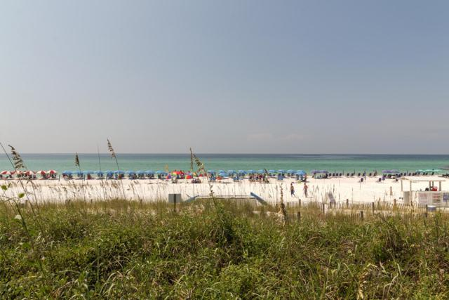 1751 Scenic Highway 98 #219, Destin, FL 32541 (MLS #829297) :: 30A Escapes Realty