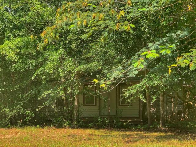 678 S 11th Street, Defuniak Springs, FL 32435 (MLS #829302) :: Classic Luxury Real Estate, LLC