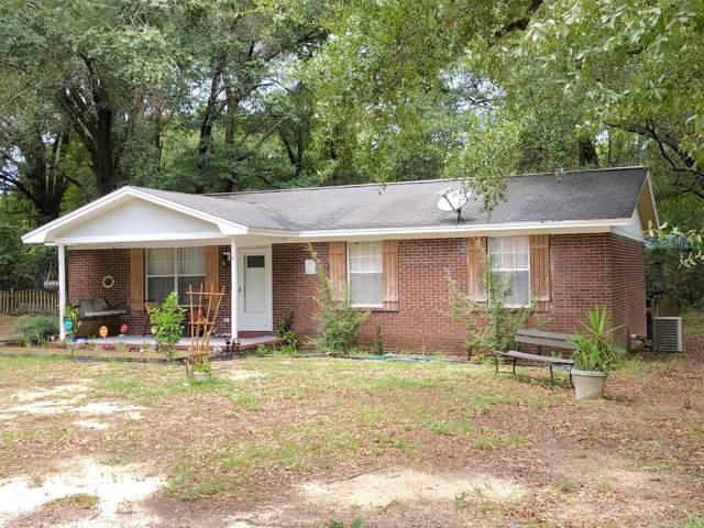 564 Robinson Ave E, Crestview, FL 32539 (MLS #830966) :: The Premier Property Group
