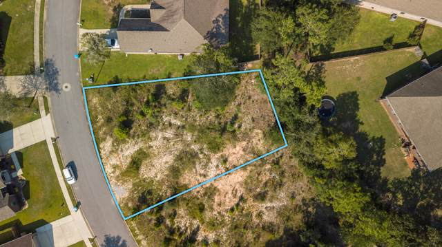 669 Red Fern Road, Crestview, FL 32536 (MLS #831246) :: ResortQuest Real Estate