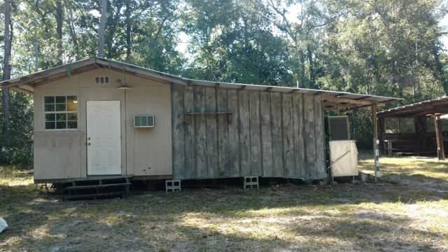 23617 NE Good Hope Church Road, See Remarks, FL  (MLS #831295) :: Classic Luxury Real Estate, LLC