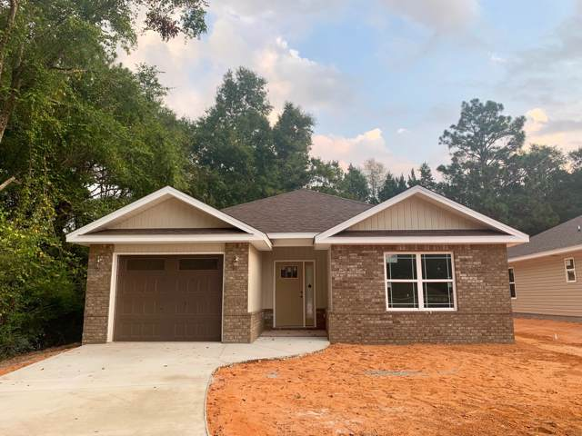 3150 Vaccari, Crestview, FL 32539 (MLS #831348) :: The Premier Property Group