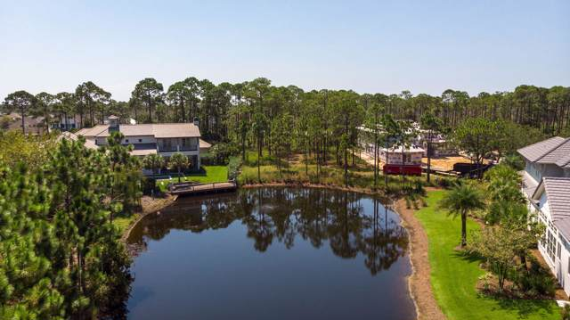 411 Maritime Court, Destin, FL 32541 (MLS #831362) :: Somers & Company