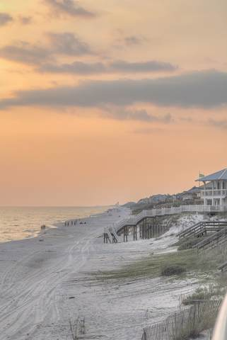 108 Grande Point Drive, Inlet Beach, FL 32461 (MLS #831393) :: Homes on 30a, LLC