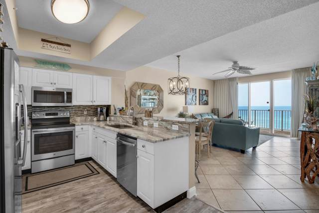1160 Scenic Gulf Drive Unit A511, Miramar Beach, FL 32550 (MLS #831443) :: Scenic Sotheby's International Realty