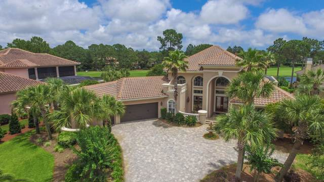 3235 Bay Estates Drive, Miramar Beach, FL 32550 (MLS #831477) :: Berkshire Hathaway HomeServices PenFed Realty