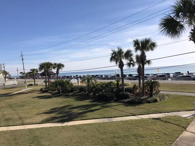 2312 Scenic Gulf Drive Unit 25, Miramar Beach, FL 32550 (MLS #831504) :: ENGEL & VÖLKERS