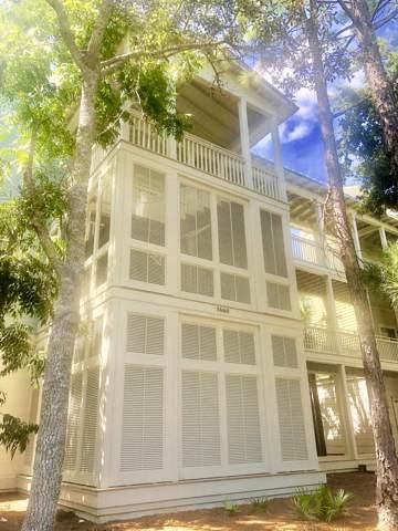 Santa Rosa Beach, FL 32459 :: Luxury Properties on 30A