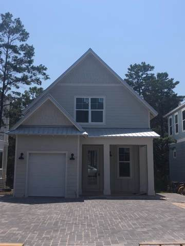 104 Michaela Lane, Santa Rosa Beach, FL 32459 (MLS #831582) :: ENGEL & VÖLKERS