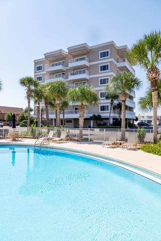 197 Durango Road 2D, Destin, FL 32541 (MLS #831586) :: ENGEL & VÖLKERS