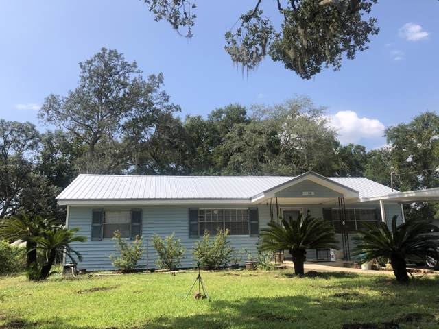 116 Edge Avenue, Valparaiso, FL 32580 (MLS #831626) :: Keller Williams Realty Emerald Coast
