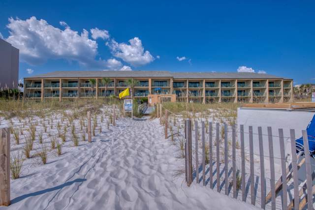 1150 Scenic Hwy 98 Unit 106, Destin, FL 32541 (MLS #831644) :: Counts Real Estate Group