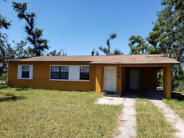 528 N 9th Plaza, Panama City, FL 32404 (MLS #831718) :: Classic Luxury Real Estate, LLC