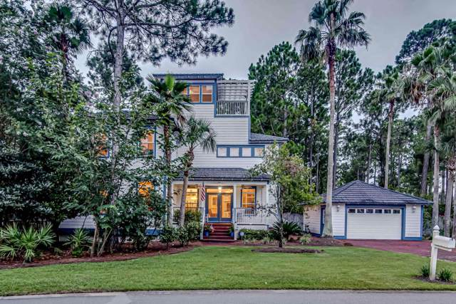 92 Cypress Breeze Drive, Santa Rosa Beach, FL 32459 (MLS #831757) :: Scenic Sotheby's International Realty