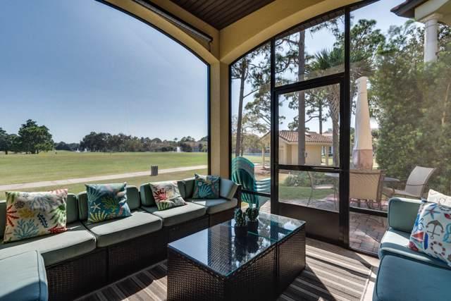 1875 Boardwalk Drive, Miramar Beach, FL 32550 (MLS #831788) :: RE/MAX By The Sea